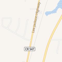 Directions for Laan llc in Davenport, FL 1529 County Road 547 N