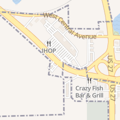 Directions for Save-A-Lot in Lake Wales, FL 630 Ste 60 Rd W