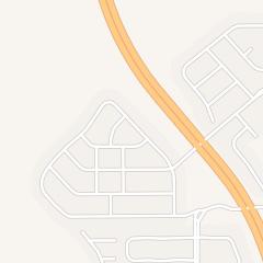 Directions for Villiet Francois in Kissimmee, FL 2522 Oneida Loop