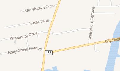 Directions for Latin Touch Unisex Salon in Jacksonville, FL 3850 San Jose Park Dr