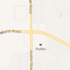 Directions for Publix - Springs Plaza in Winter Garden, FL 15508 Stoneybrook West Pkwy