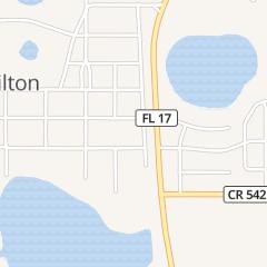 Directions for Town of Lake Hamilton in Lake Hamilton, FL 100 Smith Ave