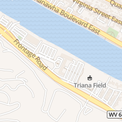 Directions for Columbia Gas Transmission in Charleston, WV 1700 Maccorkle Ave Se