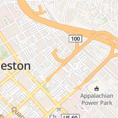 Directions for Big Chimney Auto & Diesel Repair in Charleston, WV