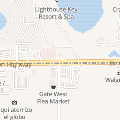 Directions for Nilkanth Varni Group in Kissimmee, FL 8687 W Irlo Bronson Memorial Hwy