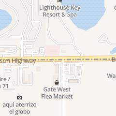 Directions for Mi Parrillita in Kissimmee, FL 8557 W Irlo Bronson Memorial Hwy