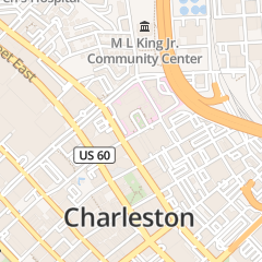 Directions for Dish - Dish Network - Customer Service in Charleston, WV 331 Laidley St