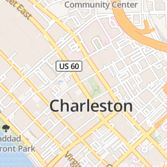 Directions for Prime Operating Company in Charleston, WV 714 Lee St E