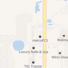 Directions for China Park in Haines City, FL 46 Maxcy Plaza Cir
