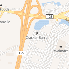 Directions for Chili's in Jacksonville, FL 13210 City Station Dr