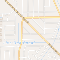 Directions for Jan-Bo Chinese Restaurant in Lehigh Acres, FL 25 Homestead Rd N Ste 1