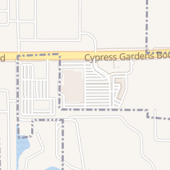 Directions for Smartstyle in Winter Haven, FL 7450 Cypress Gardens Blvd