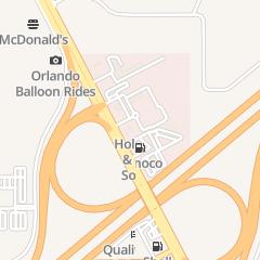 Directions for Chevron Station Davenport in Davenport, FL 44039 Highway 27