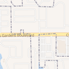 Directions for Larry's Irrigation & Landscaping Inc in Waverly, FL Po Box 447