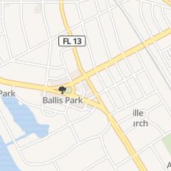 Directions for Layla San Marco in Jacksonville, FL 2016 Hendricks Ave