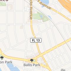 Directions for Ngen in Jacksonville, FL 1807 Hendricks Ave