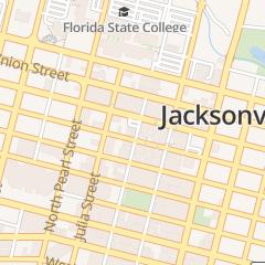 Directions for Jacksonville Area Legal Aid Inc in Jacksonville, FL 604 N Hogan St