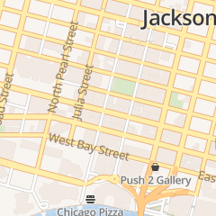 Directions for Microsoft Technical Support in Jacksonville, FL 221 N Hogan St