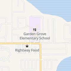 Directions for Garden Grove Elementary in Winter Haven, FL 4599 Cypress Gardens Rd
