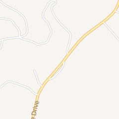 Directions for Precision Wellhead Service in Charleston, WV 5057 Sissonville Dr