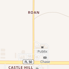 Directions for Prism One Group llc in Clermont, FL 13900 County Road 455
