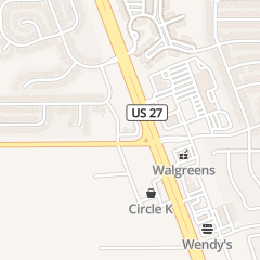 Directions for 7-Eleven in Clermont, fl 1635 Us Highway 27