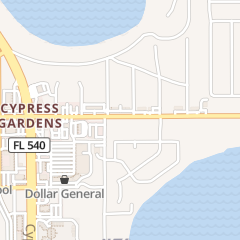 Directions for Spa Bella in Winter Haven, FL 3074 Cypress Gardens Rd