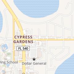 Directions for Havana's Cuban Sandwich Shop in Winter Haven, FL 3001 Cypress Gardens Rd