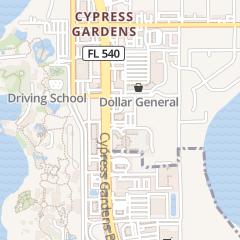 Directions for Golden Corral in Winter Haven, FL 5722 Cypress Gardens Blvd