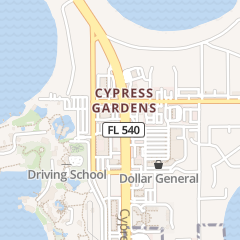 Directions for Sal's Island Bar & Grill in Winter Haven, FL 5654 Cypress Gardens Blvd