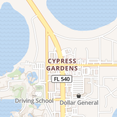 Directions for Mattress Firm in Winter Haven, FL 5580 Cypress Gardens Blvd
