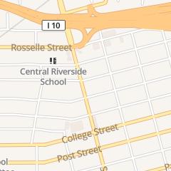 Directions for Nacho Taco in Jacksonville, FL 751 Stockton St