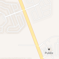 Directions for Publix in Clermont, FL 2430 Us Highway 27 Ste 200