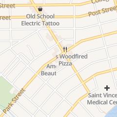 Directions for Primi Piatti in Jacksonville, FL 2722 Park St
