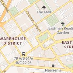 Directions for FARMERS LAW OFFICE OF CRAIG S COBB in Cleveland, OH 55 Public Sq Ste 1580