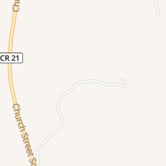 Directions for Neighborhood Diner in Ripley, WV Rr 21