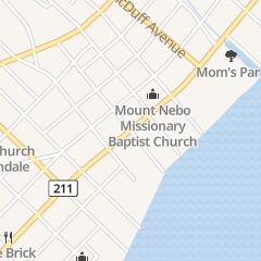 Directions for Ale Pie House in Jacksonville, FL 3299 Saint Johns Ave