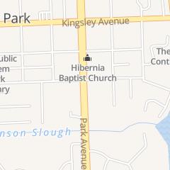 Directions for Keller Williams Realty in Orange Park, FL 2233 Park Ave Ste 500