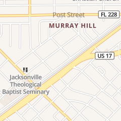 Directions for Tokyo Express in Jacksonville, FL 3325 Plymouth St
