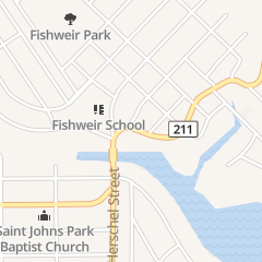 Directions for The Loop Pizza Grill in Jacksonville, FL 4000 Saint Johns Ave