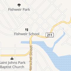 Directions for Espeto Brazilian Steak House in Jacksonville, FL 4000 Saint Johns Ave Ste 40