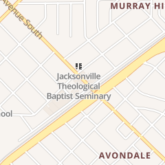 Directions for Moon River Pizza in Jacksonville, FL 1176 Edgewood Ave S Ste 2