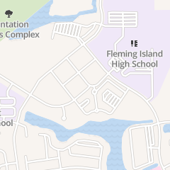 Directions for Island Life Grill in Fleming Island, FL 2245 Plantation Center Dr Ste 3