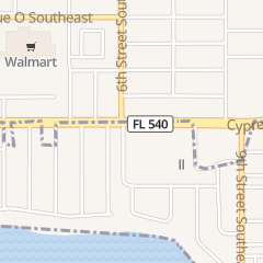 Directions for Checkers Drive-In Restaurants in Winter Haven, FL 604 Cypress Gardens Blvd