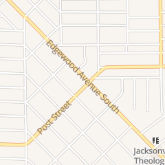 Directions for Edgewood Diner in Jacksonville, FL 954 Edgewood Ave S