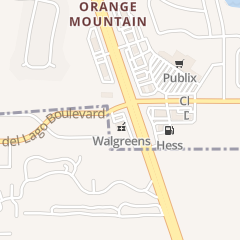 Directions for WALGREENS in CLERMONT, fl 4400 S HIGHWAY 27