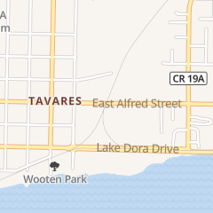 Directions for Caskey's Mower Shop & Garden in Tavares, FL 510 e Alfred St Ste a