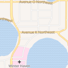 Directions for Funk-Suhrada Gabriele in Winter Haven, FL 1097 W Lake Martha Dr NE
