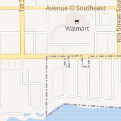 Directions for Nolen J M Mike RLTR in Winter Haven, FL 290 Cypress Gardens Blvd