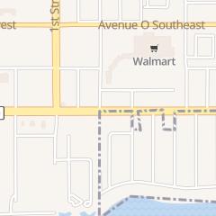 Directions for YO FRESH FROZEN YOGURT CAFE in WINTER HAVEN, FL 311 CYPRESS GARDENS BLVD